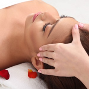 headyherapy1_base